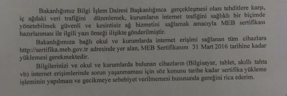 meb-yazi