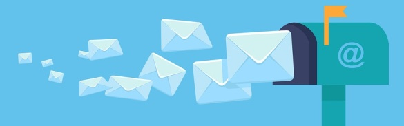 Email_Marketing_Tips-2