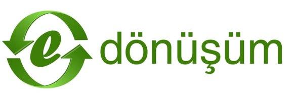 e-donusum-logo