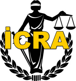 icra-small