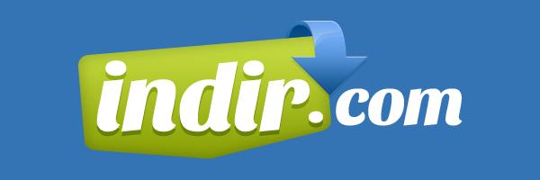 indir.com_