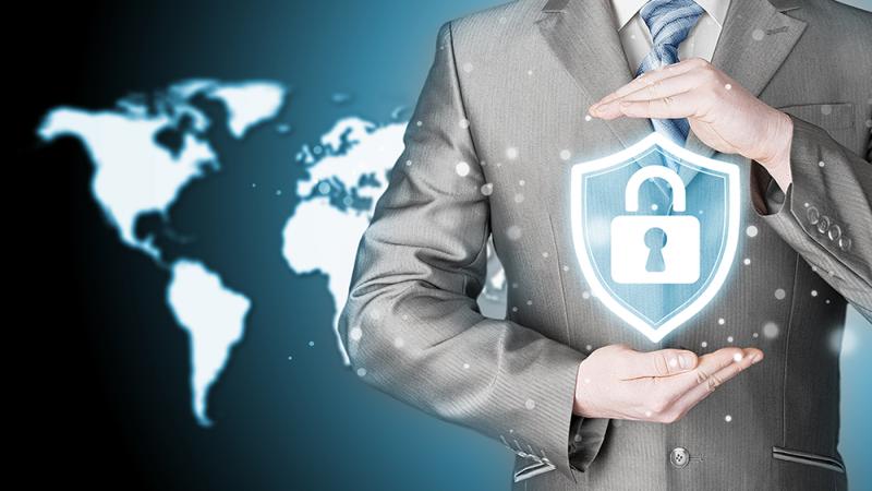 zy-https Kişisel Verilerin Korunması Kanunu (KVKK) neler getiriyor? haklarımız nelerdir?