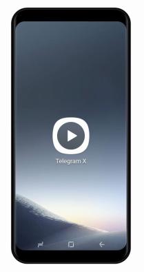 Screen Shot 2019-09-11 at 22.33.12
