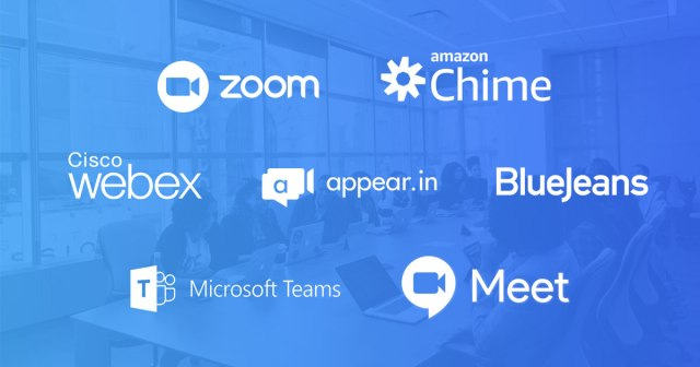 conferencesoftware_FB